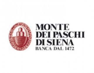 Banca MPS, prezzo massimo aumento capitale a 24,9 euro