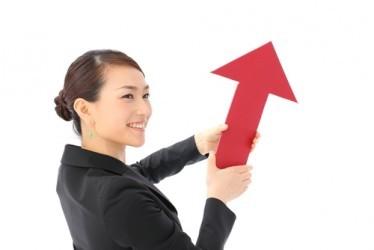 Borse asiatiche: Chiusura positiva, Shanghai +0,8%