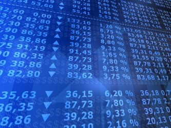 Borse europee: Chiusura in moderato rialzo, volano i bancari