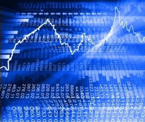 Borse europee: Chiusura in rialzo, Zurigo la migliore grazie a Actelion