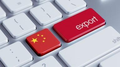 Cina, esportazioni -7,3% a ottobre, peggio di attese