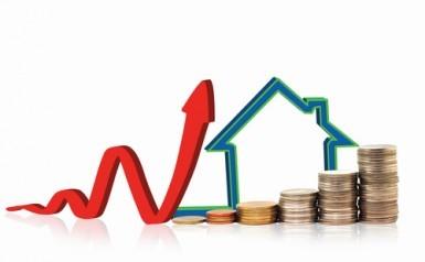 Cina: I prezzi delle case aumentano per il decimo mese di fila