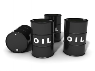 Greggio: Le scorte USA calano di 1,3 milioni di barili