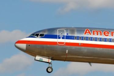 Il settore aereo decolla a Wall Street, Buffett è a bordo!