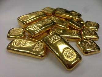 L'oro potrebbe tornare alla ribalta. Ecco perché
