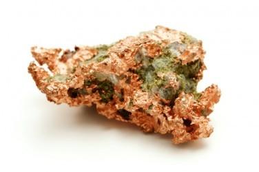 Metalli: Chiusura positiva al LME, prezzo rame +2,2%