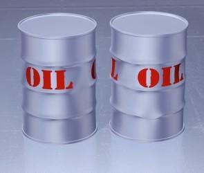 Petrolio, aumentano a sorpresa le scorte API