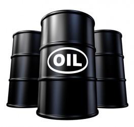 Petrolio: aumento record delle scorte USA di greggio, WTI a 45 dollari