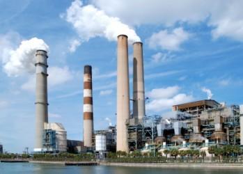 Petrolio: Eni e le big oil investiranno un miliardo nell'ambiente