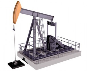 Petrolio: L'EIA alza stime su produzione USA in 2016 e 2017