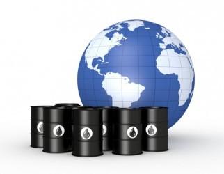 Petrolio: L'OPEC vede il mercato ad un punto di svolta nel 2016