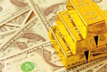 Prezzo oro chiude in lieve ribasso, svanisce effetto Trump