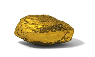 Prezzo oro in leggero calo, BMI vede pochi margini per un rimbalzo