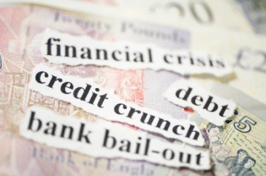 Referendum, Financial Times: Se vince il No, otto banche potrebbero fallire