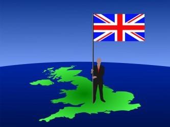 Regno Unito, il tasso di disoccupazione scende ai minimi da 11 anni