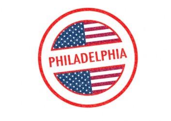 USA: Il Philadelphia Fed scende a novembre meno delle attese