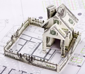 USA, inatteso calo delle spese per costruzioni a settembre