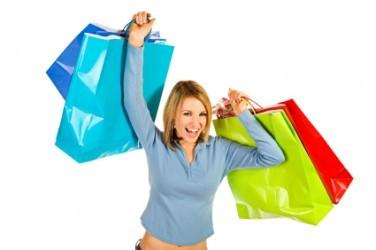 USA, la fiducia dei consumatori vola a novembre