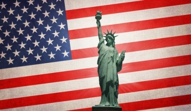 USA: L'indice NY Empire State torna a novembre sopra zero punti
