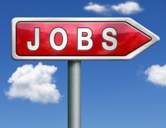 USA, richieste sussidi disoccupazione calano ai minimi da 43 anni