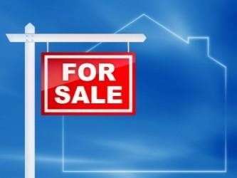 USA, vendite case in corso +0,1% ad ottobre, sotto attese