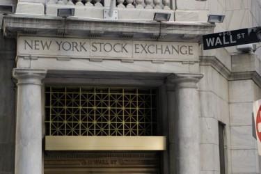 Wall Street chiude in leggero rialzo, in luce UnitedHealth