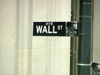 Wall Street: L'agenda della prossima settimana (28 novembre - 2 dicembre)