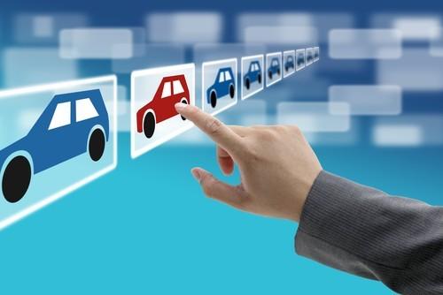 Auto UE: Immatricolazioni +5,6% a novembre, FCA cresce più del mercato