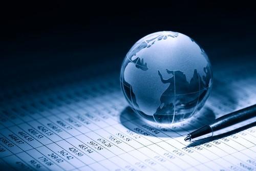 Azionario globale: I tre principali rischi per il 2017
