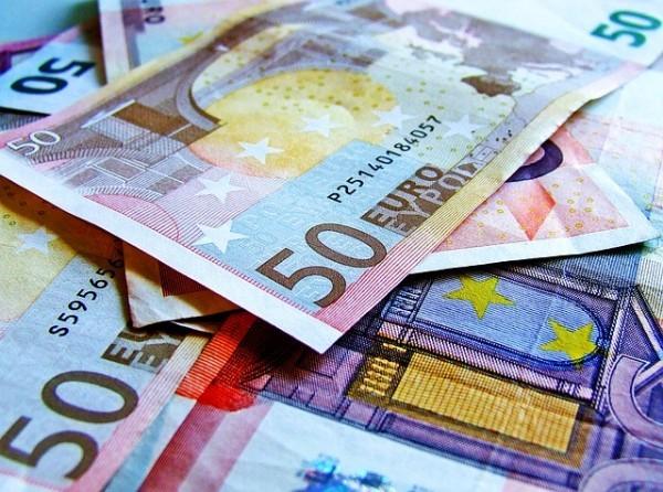Banche, a novembre migliora ancora la dinamica dei prestiti
