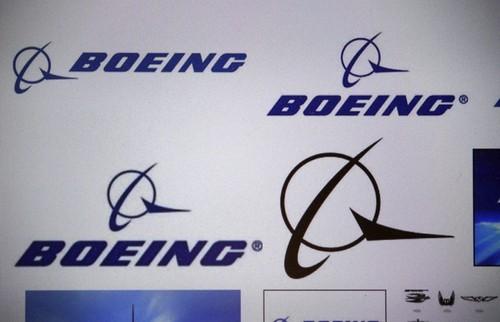 Boeing, schiaffo a Trump, siglato maxi contratto con Iran