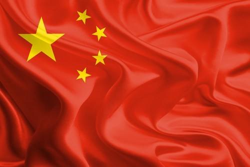 Cina: Lo Stock Connect è l'avvenimento cruciale, non Trump
