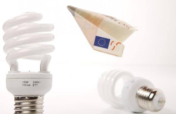 Energia: Da gennaio aumentano le bollette per elettricità e gas