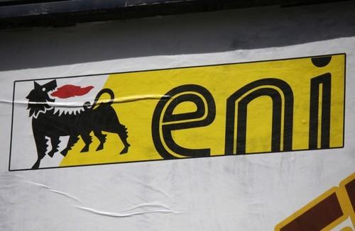 Eni vende a Rosneft il 30% del maxi giacimento a gas di Zohr