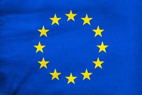 Eurozona, attività economica stabile a dicembre