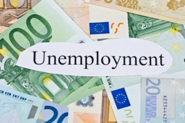 Eurozona: Il tasso di disoccupazione scende al 9,8% in ottobre