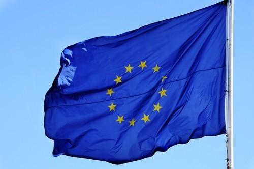 Eurozona, PIL terzo trimestre in aumento dello 0,3%