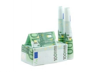 Eurozona: Più forte aumento dei prezzi alla produzione da quattro anni