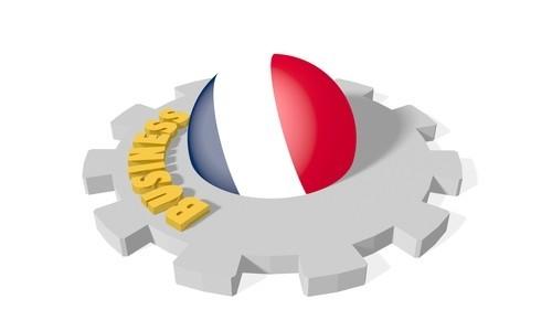 Francia, la produzione industriale cala anche in ottobre