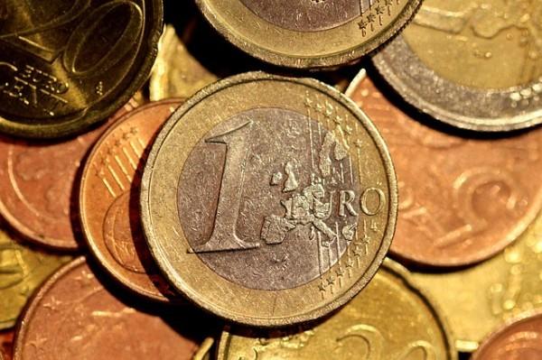 Il cambio-euro dollaro risalirà nel 2017. Ecco perché