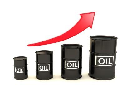 Il prezzo del petrolio estende i guadagni dopo i dati API sulle scorte