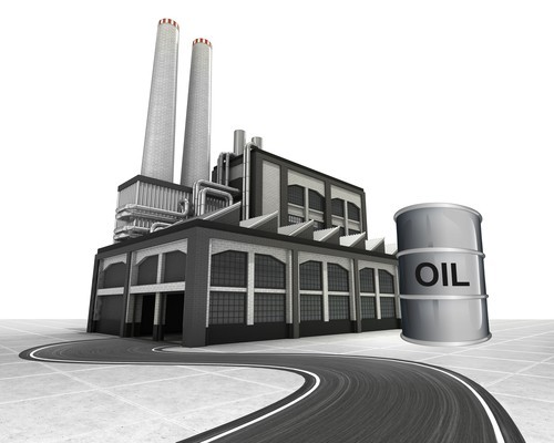 OPEC invita 14 Paesi per discutere il taglio della produzione di petrolio