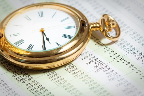La Borsa di Milano apre debole, FTSE MIB torna sotto 19.000 punti