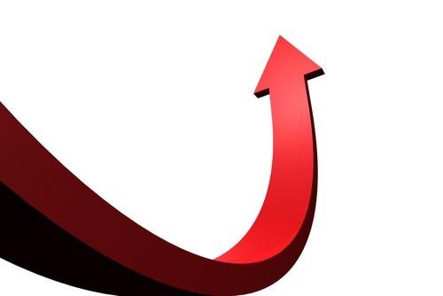 La Borsa di Milano vira in positivo, elevata volatilità
