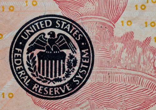 La Fed alza i tassi di 0,25 punti base, vede tre rialzi nel 2017