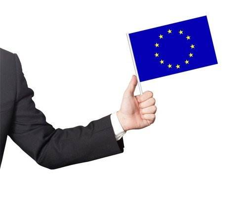 Le borse europee chiudono positive alla vigilia della BCE