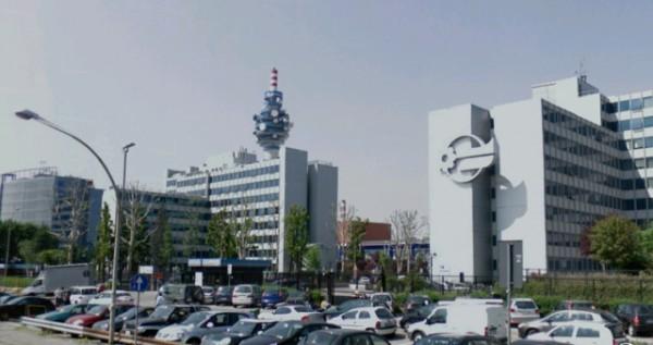 Mediaset, raid di Vivendi. I francesi al 3% del capitale, puntano al 20%