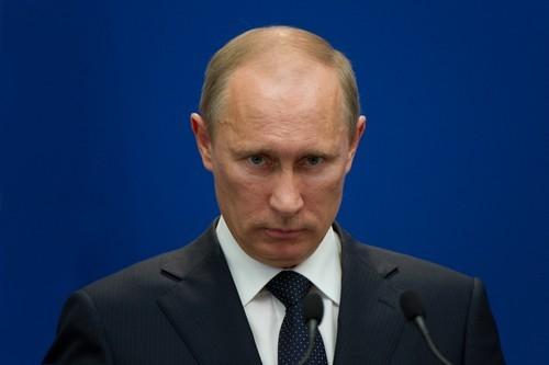 Petrolio: La Russia vende il 19,5% di Rosneft a Glencore e Qatar