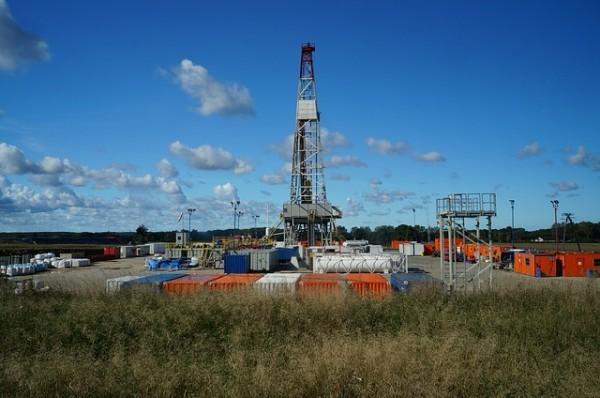 Petrolio: Lo scisto americano potrebbe rendere vani gli sforzi dell'OPEC