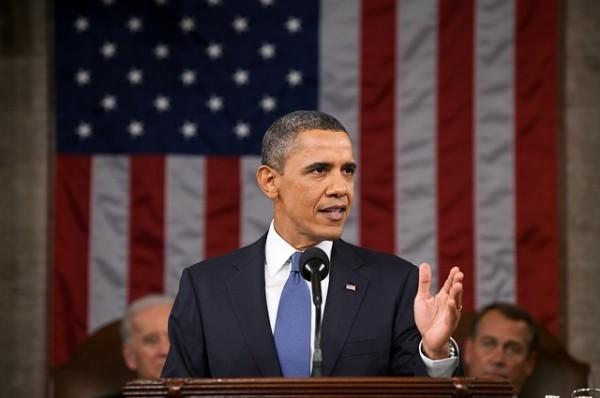 Petrolio: Obama vieta trivellazioni in Artico e Atlantico